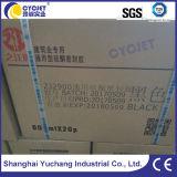Машина кодирвоания коробки принтера даты Inkjet Cycjet Alt382