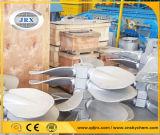 Mezclador del pecho de la pulpa de la alta calidad para la mezcla de papel