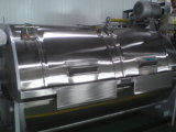 100kg, 200kg, 300kg, lavatrice dei jeans 400kg/lavatrice del denim