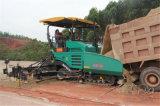 XCMG 6m RP602 Asphalt Concrete Paver