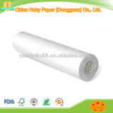China de 60 g Pen Plotter Papel