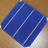 19.0% Mono pila solare per il comitato solare 260W