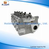 Maschinenteil-Zylinderkopf für Kubota V2203 V2403 01907-703040 V1505/D950/D1302/V1702/V1902/D1703