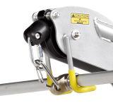Pulldown do Lat do equipamento da aptidão da grua da alta qualidade & fileira MEADOS DE (SR1-37)