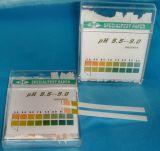 pH-Meter Streifen für Körperflüssigkeit-und Trinkwasser-Prüfung