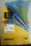 Motor 3116 Pijp 127-8216, 127-8222 van de rupsband van de Injecteur