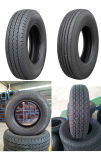 Goform PCR Tire, Hilo Car Tire, Joyroad New Passenger Car Neige (185 / 65R14, 195 / 65r15, 205 / 55R16, 185R14C, 195R15C)