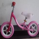 China Alibaba des schönen Ausgleich-Fahrrad-Trainings-Ausgleich-Fahrrades scherzt Ausgleich-Fahrrad