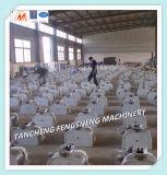 Sbramino per riso di gomma del rullo, Lm24-2c Lj25