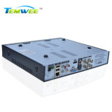 4CH Ahd Digital Video Recorder