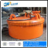 Conveyor Belt Type Electromagnetic Separator Mc03-70L
