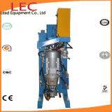 Ldh 75/100명의 고압 수직 전기 그라우트로 굳히는 펌프 제조자