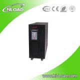 110V/220V ausgegebene einphasiges 6kVA Online-UPS-Energie