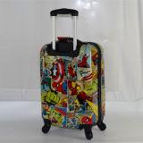 صنع وفقا لطلب الزّبون طباعة تصميم الصين مصنع حقيبة