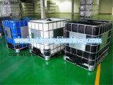 3 do sopro camadas de máquina de molde com marital plástico