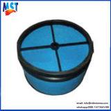 Воздушный фильтр P618239 Ca5421 70320440 для тележки & трактора Volvo