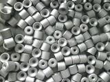 O carboneto granula S13 para ferramentas de carboneto