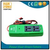 DC to AC Portable Power Inverter 150watt for Outside (MTA150)