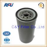 Piezas de automóvil del filtro de combustible para Iveco usado en el carro (42554067, 2997378)