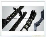 Rollen-flexible Kettenkoppelung (5016)