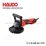 Haoda 새로운 무브러시 모터 콘크리트 분쇄기