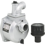 2 Inch Semi - Trash Water Pump Only (102050)