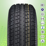 Pneu radial 215/70r14 de pneu de voiture de tourisme de 13~20 pouces