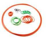 Anel-O Wearable da borracha da resistência da temperatura de EPDM