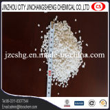 Ammonium-Sulfat-Stahl/Caprolactam-/Cyanuric Säure-Grad