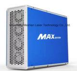 Macchina FM-M0202 dell'indicatore del laser