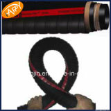 Corrugated или ровный высокий шланг всасывания & разрядки воды давления