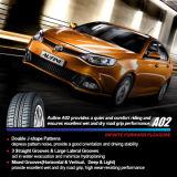 PCR 타이어, 차는 (205/45R17, 285/50R20, 245/35R19, 31*10.50R15LT) 차를 위한 고무 타이어를 Tyres