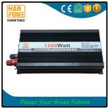 Solarinverter 1500W mit Kühlventilator und konkurrenzfähigem Preis (THA1500)