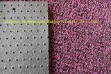 Farben-Auto-Matte Belüftung-3G doppelte mit Spitzen-Schutzträger (P-1209T)