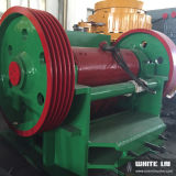 Piccolo Jaw Crusher in Europa (PEX-300X1300)