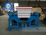 55 * Abfall 2kw, der Maschine aufbereitend 16 R/minimale Abfallzerkleinerung-Maschine zerreißt