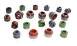 Sellos de petróleo del pistón del cilindro hidráulico de las piezas de automóvil la O.N.U, sello del polvo de la PU de Uhs