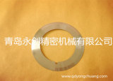 Kreisschaufel-oberer Slitter für Ausschnitt-Papier und Filterstreifen