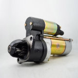 Come Selling in Stock Decelerating Starter per Diesel Outboard Motors