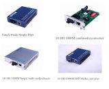 Конвертер средств кассеты (bulit в электропитании)