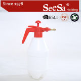 2lgarden Household Hand Pressure 또는 Air Compression Sprayer (SX-579-20)
