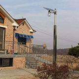 12 시간 높은 쪽으로 태양 가정 조명 시설 점화 2 년 보장