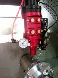 Machine de découpe rotative à laser 1000 Watt