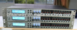 Karaoke Berufsdigital AudioPrcoessor DP-4080
