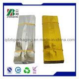 Heißes Verkaufs-Aluminiumfolie-Quetschkissen für Verpackungs-Tee