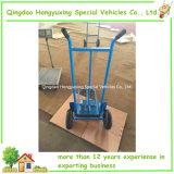 Высокое качество складывая Handtrolley (HT1823)