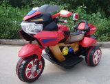Elektrisches Motorrad für 3-10 Jahre Kind-mit Fernsteuerungs