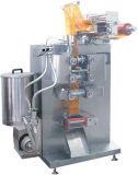 Automatisches Liquid Filling Machine für Soy Sauce/Vinegar/Wine