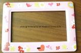 Greensource, pellicola di scambio di calore per di legno del telaio della foto