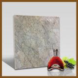 石造りの質は浴室のフロアーリングの装飾の使用法のためのセラミックタイルを好む